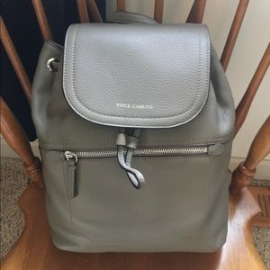 🎒BNWT Vince Camuto drawstring backpack🎒